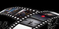 Το κανάλι της Βουλής φιλοξενεί τις ταινίες του Home New Home